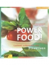 Power Food!