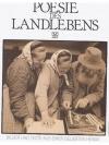 Poesie des Landlebens