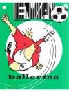 Eva 9 - Ballerina