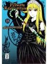 Princess Resurrection 18
