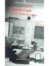 Captain Cook oder Die Schule des Lebens