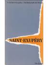 Saint-Exupéry - Wüste Botschaft
