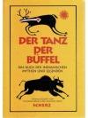 Der Tanz der Büffel