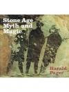 Stone Age Myth and Magic