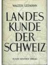 Landeskunde der Schweiz
