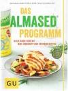 Das Almased Programm