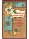 Fritzsche's Illustriertes Servietten-Album