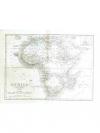 Druckgraphik: - Africa