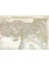 Druckgraphik: - Das Osmanische Reich in Asien