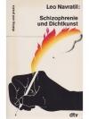 Schizophrenie und Dichtkunst