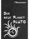 Der neue Planet Pluto