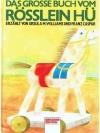Das grosse Buch vom Rösslein Hü
