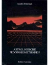 Astrologische Prognosemethoden