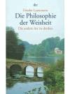Die Philosophie der Weisheit