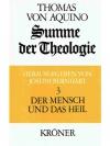 Summe der Theologie 3