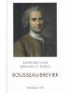 Rousseau-Brevier