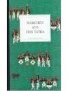 Märchen aus der Tatra
