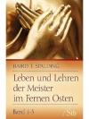 Leben und Lehren der Meister im Fernen Osten (Ba..