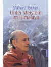 Unter Meistern im Himalaya