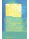Am Goetheanum getroffen