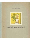 D'Gschicht vom Jesus- Chind