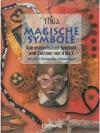 Magische Symbole