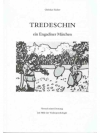 Tredeschin ein Engadiner Märchen