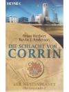 Der Wüstenplanet - Die Legende (Bd. 3)