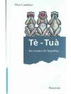 Tè-Tuà