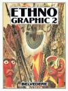 Ethno Graphic Vol.2