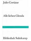Alle lieben Glenda