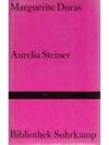 Aurelia Steiner