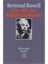 Das ABC der Relativitätstheorie