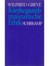 Kierkegaards maieutische Ethik