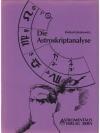Die Astroskriptanalyse