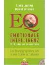 Emotionale Intelligenz für Kinder und Jugendliche