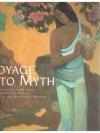 Voyage Into Myth