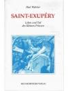 Antoine de Saint- Exupery