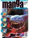 Manga Power