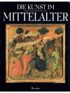 Geschichte der europäischen Kunst, in 5 Bdn, Die..