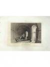 Druckgraphik: - Der Themse-Tunnel