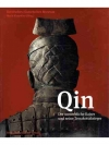 Qin: Der unsterbliche Kaiser und seine Terrakott..