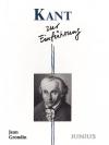 Kant zur Einführung