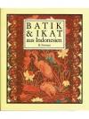 Batik & Ikat aus Indonesien