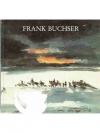 Frank Buchser. Bilder