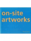 On-site artworks. UBS Art Collection