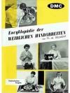 Encyklopädie der Weiblichen Handarbeiten