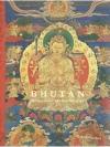Bhutan. Heilige Kunst aus dem Himalaya