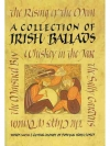 A Collection Of Irish Ballads