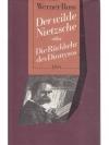 Der wilde Nietzsche